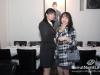 chaplin_restaurant_opening034