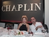 chaplin_restaurant_opening055