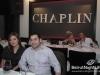 chaplin_restaurant_opening061