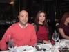 chaplin_restaurant_opening062