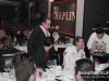chaplin_restaurant_opening066