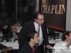 chaplin_restaurant_opening067