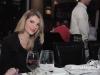 chaplin_restaurant_opening070