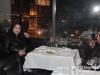 chaplin_restaurant_opening071