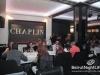 chaplin_restaurant_opening072