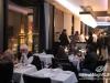 chaplin_restaurant_opening076