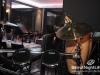 chaplin_restaurant_opening078