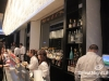 chaplin_restaurant_opening082