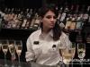 chaplin_restaurant_opening083