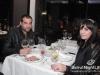 chaplin_restaurant_opening087