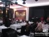 chaplin_restaurant_opening090