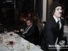 chaplin_restaurant_opening092