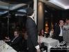 chaplin_restaurant_opening093