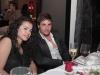chaplin_restaurant_opening094
