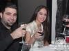 chaplin_restaurant_opening102