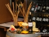 Cheese-Wine-Hemingways-Mövenpick-Hotel-09