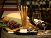 Cheese-Wine-Hemingways-Mövenpick-Hotel-10