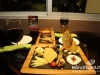 Cheese-Wine-Hemingways-Mövenpick-Hotel-16