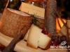 cheese-wine-lola-14