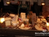 cheese-wine-lola-17