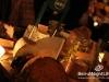 cheese-wine-lola-19