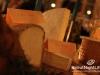 cheese-wine-lola-30