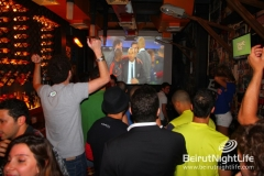 Chelsea Barca 20120424