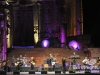 chicco_baalbeck_festival_2012_opening_01
