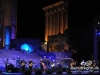 chicco_baalbeck_festival_2012_opening_03
