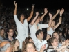 chicco_baalbeck_festival_2012_opening_04