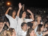 chicco_baalbeck_festival_2012_opening_05