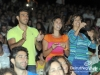 chicco_baalbeck_festival_2012_opening_06