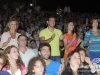 chicco_baalbeck_festival_2012_opening_07