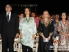 chicco_baalbeck_festival_2012_opening_11