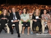 chicco_baalbeck_festival_2012_opening_13