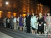 chicco_baalbeck_festival_2012_opening_14
