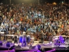 chicco_baalbeck_festival_2012_opening_16