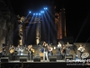 chicco_baalbeck_festival_2012_opening_17