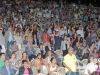 chicco_baalbeck_festival_2012_opening_19