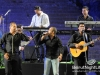 chicco_baalbeck_festival_2012_opening_20