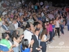 chicco_baalbeck_festival_2012_opening_22