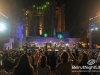 chicco_baalbeck_festival_2012_opening_24
