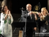 chicco_baalbeck_festival_2012_opening_25