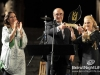 chicco_baalbeck_festival_2012_opening_26