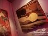 chocolart-beirut-008