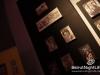chocolart-beirut-025
