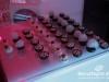 chocolart-beirut-033