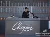 chopin-mzaar-intercontinental-079