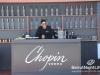 chopin-mzaar-intercontinental-081