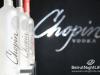 chopin-mzaar-intercontinental-096